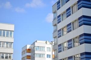 Suspensión del contrato de arrendamiento de vivienda