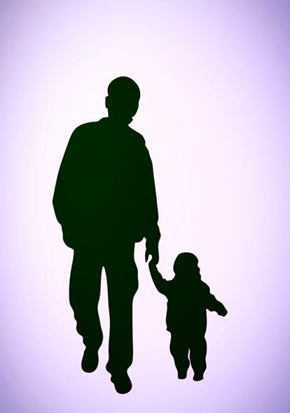 La custodia compartida no exonera del pago de la pensión de alimentos si hay desproporción en los ingresos de los padres