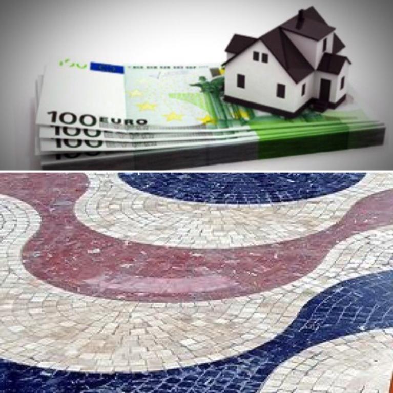 La AP Valencia anula la cláusula de gastos hipotecarios y confirma la restitución de 4.539€
